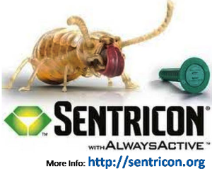 about-us-sentricon